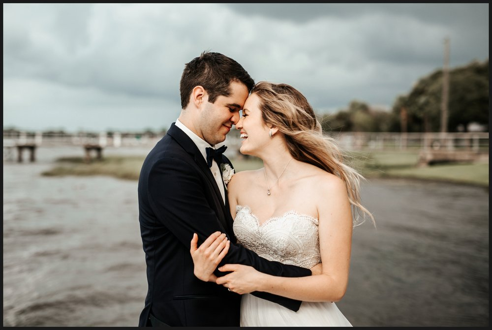 Orlando-Wedding-Photographer-destination-wedding-photographer-florida-wedding-photographer-bohemian-wedding-photographer_0306.jpg
