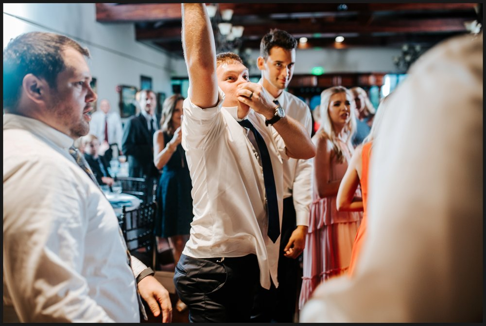 Orlando-Wedding-Photographer-destination-wedding-photographer-florida-wedding-photographer-bohemian-wedding-photographer_0307.jpg