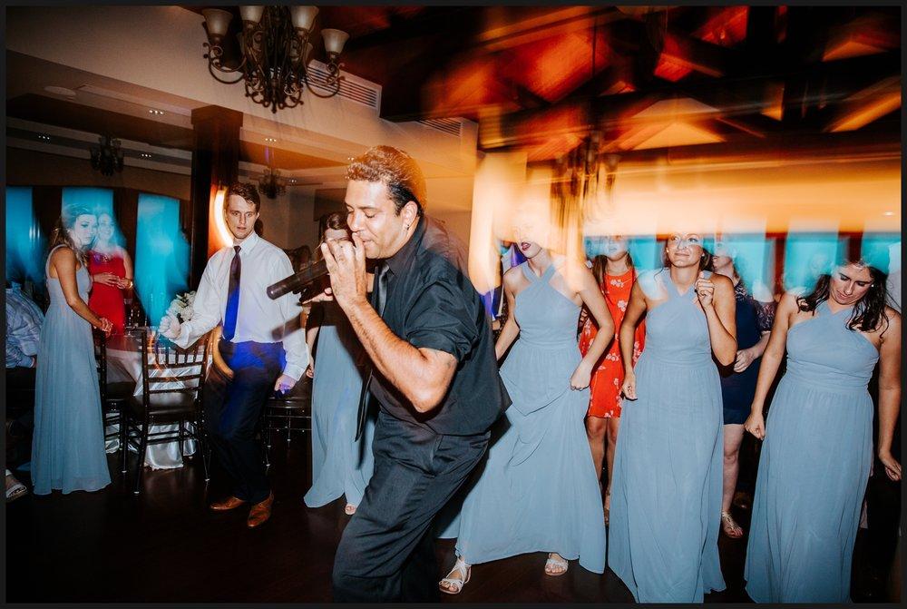 Orlando-Wedding-Photographer-destination-wedding-photographer-florida-wedding-photographer-bohemian-wedding-photographer_0308.jpg