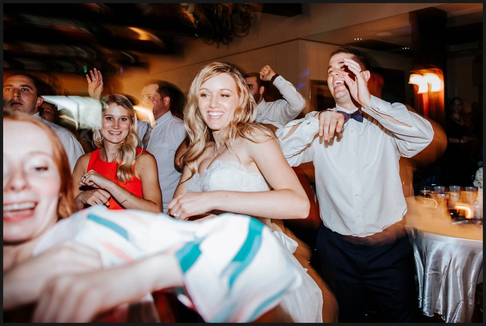 Orlando-Wedding-Photographer-destination-wedding-photographer-florida-wedding-photographer-bohemian-wedding-photographer_0309.jpg