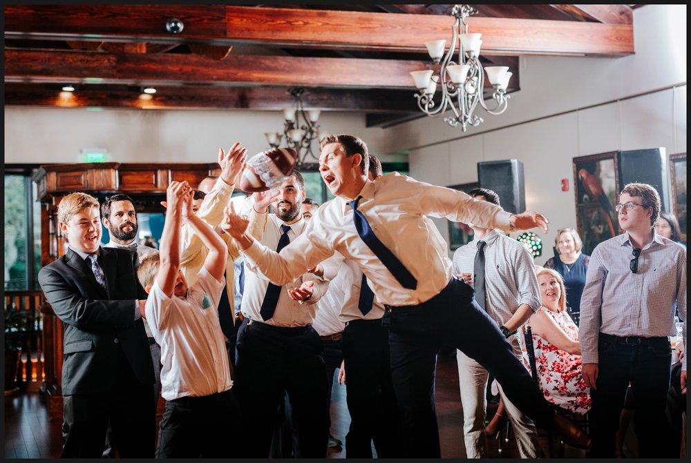 Orlando-Wedding-Photographer-destination-wedding-photographer-florida-wedding-photographer-bohemian-wedding-photographer_0313.jpg
