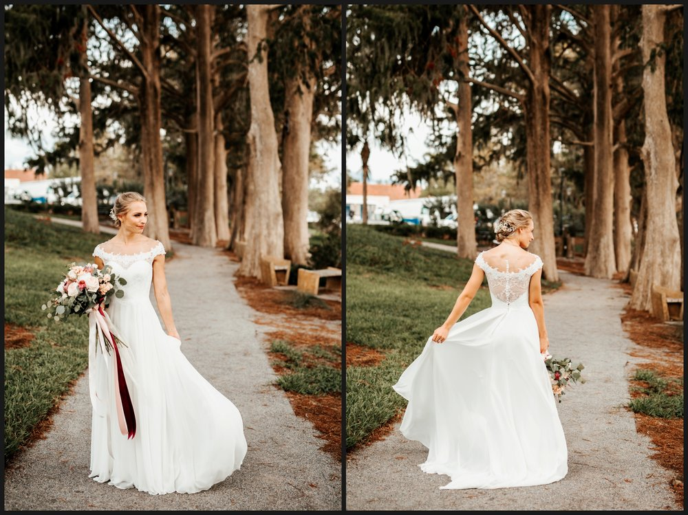Orlando-Wedding-Photographer-destination-wedding-photographer-florida-wedding-photographer-bohemian-wedding-photographer_0009.jpg
