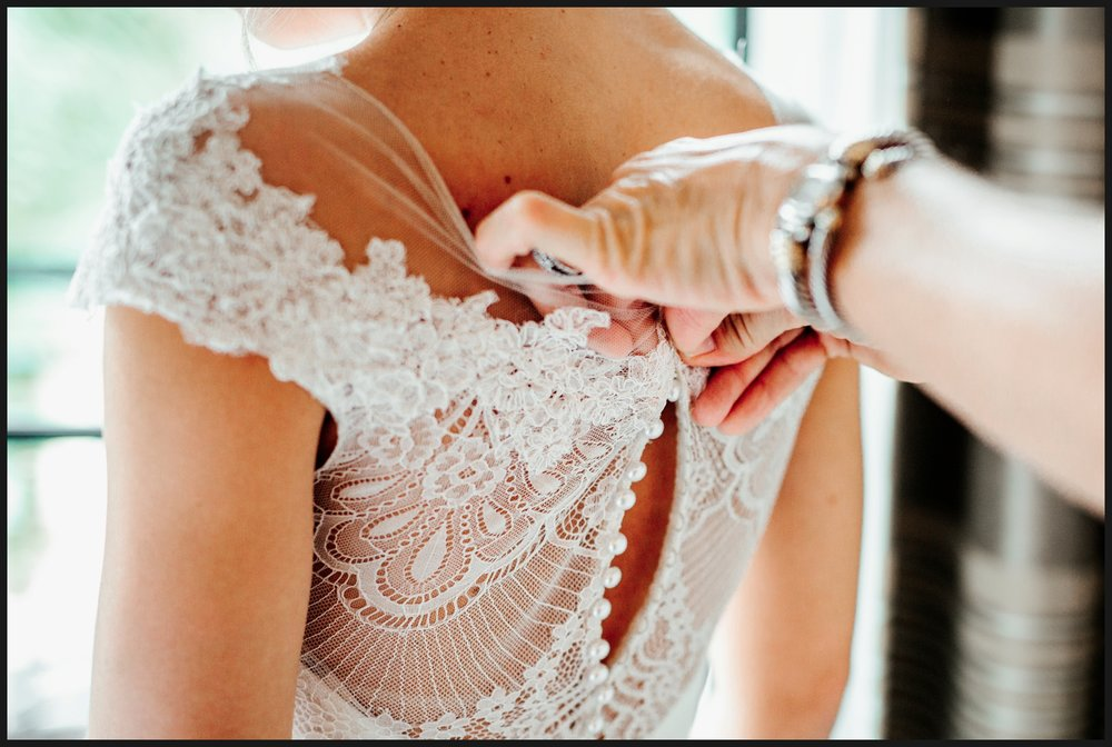 Orlando-Wedding-Photographer-destination-wedding-photographer-florida-wedding-photographer-bohemian-wedding-photographer_0025.jpg