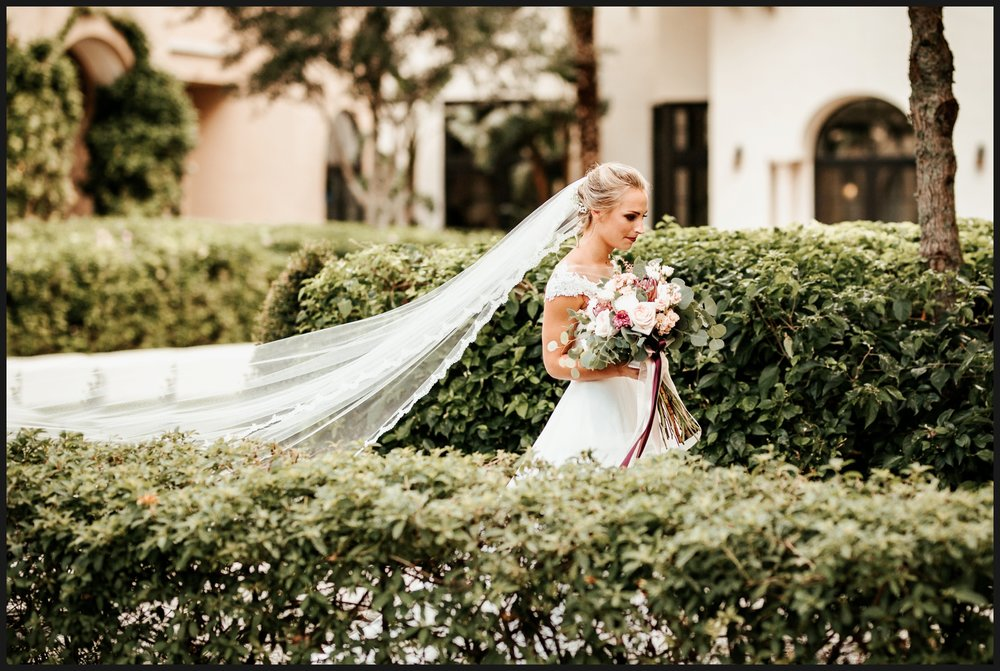 Orlando-Wedding-Photographer-destination-wedding-photographer-florida-wedding-photographer-bohemian-wedding-photographer_0040.jpg