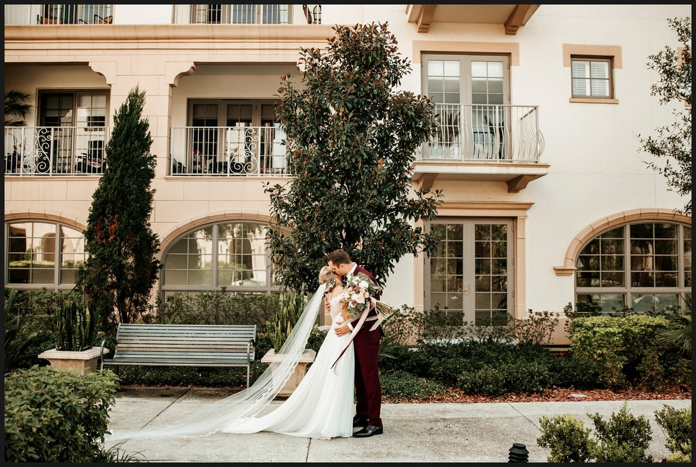 Orlando-Wedding-Photographer-destination-wedding-photographer-florida-wedding-photographer-bohemian-wedding-photographer_0043.jpg