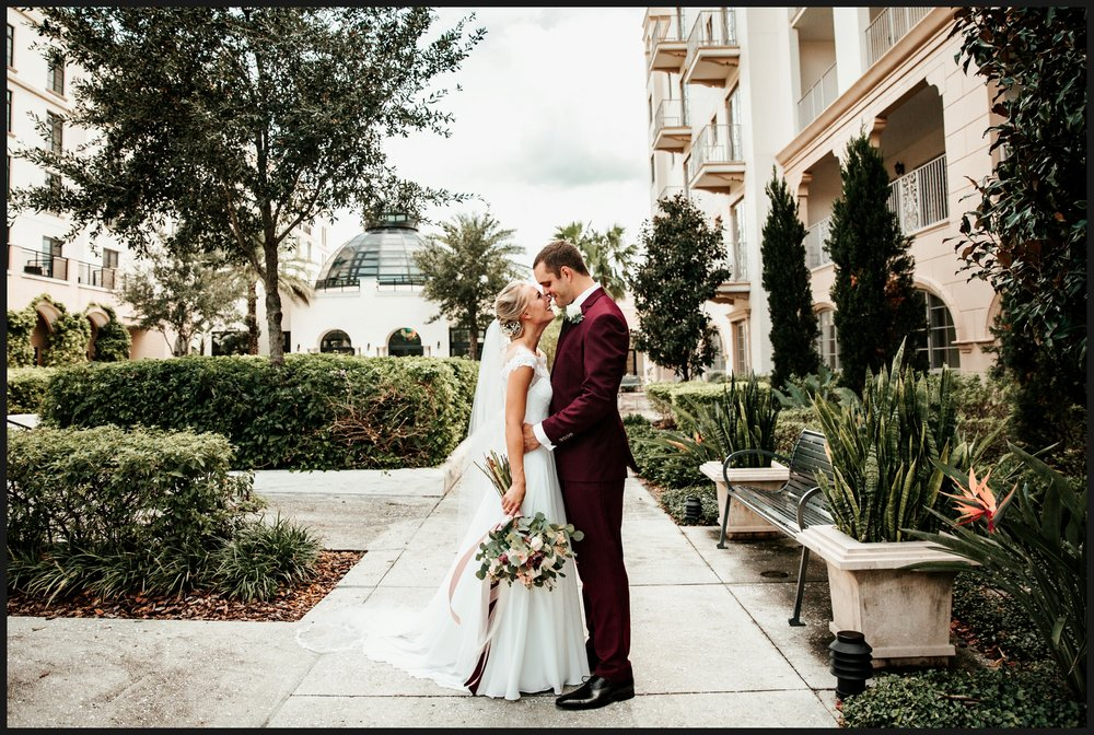 Orlando-Wedding-Photographer-destination-wedding-photographer-florida-wedding-photographer-bohemian-wedding-photographer_0045.jpg
