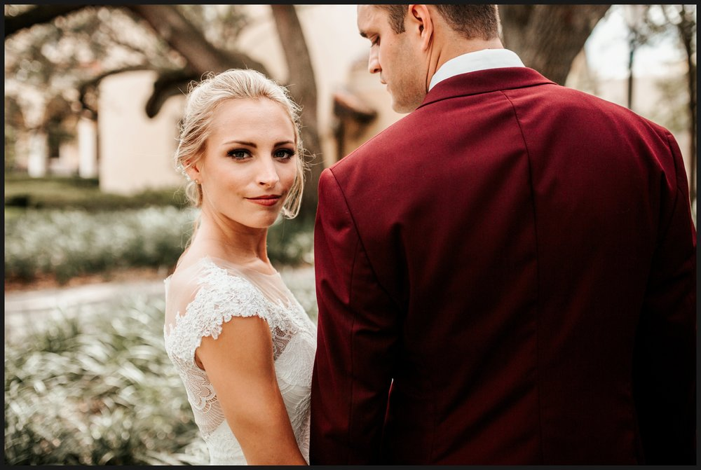 Orlando-Wedding-Photographer-destination-wedding-photographer-florida-wedding-photographer-bohemian-wedding-photographer_0071.jpg