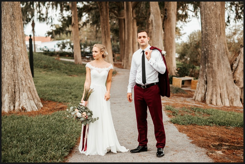 Orlando-Wedding-Photographer-destination-wedding-photographer-florida-wedding-photographer-bohemian-wedding-photographer_0070.jpg