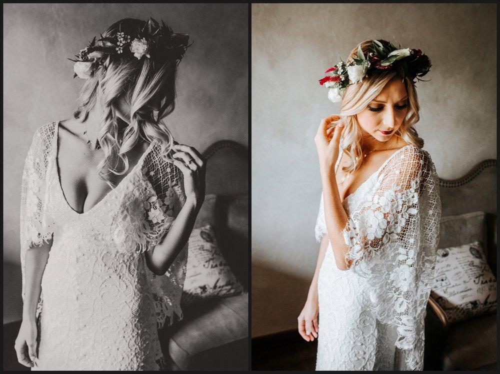Orlando-Wedding-Photographer-destination-wedding-photographer-florida-wedding-photographer-bohemian-wedding-photographer_0083.jpg