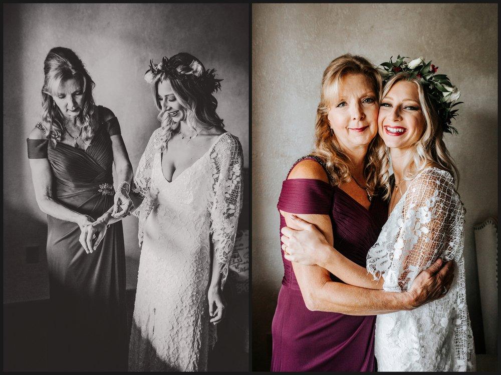 Orlando-Wedding-Photographer-destination-wedding-photographer-florida-wedding-photographer-bohemian-wedding-photographer_0085.jpg