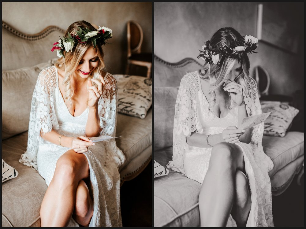 Orlando-Wedding-Photographer-destination-wedding-photographer-florida-wedding-photographer-bohemian-wedding-photographer_0086.jpg