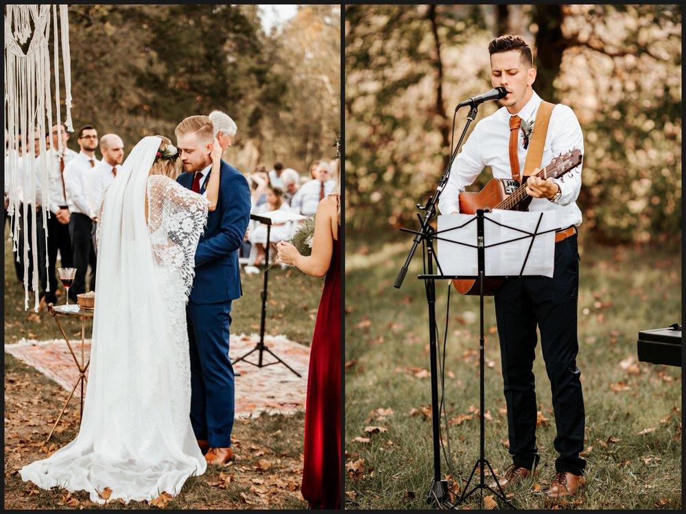 Orlando-Wedding-Photographer-destination-wedding-photographer-florida-wedding-photographer-bohemian-wedding-photographer_0090.jpg