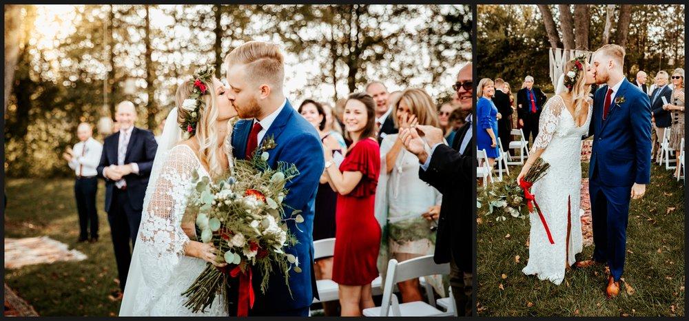 Orlando-Wedding-Photographer-destination-wedding-photographer-florida-wedding-photographer-bohemian-wedding-photographer_0093.jpg