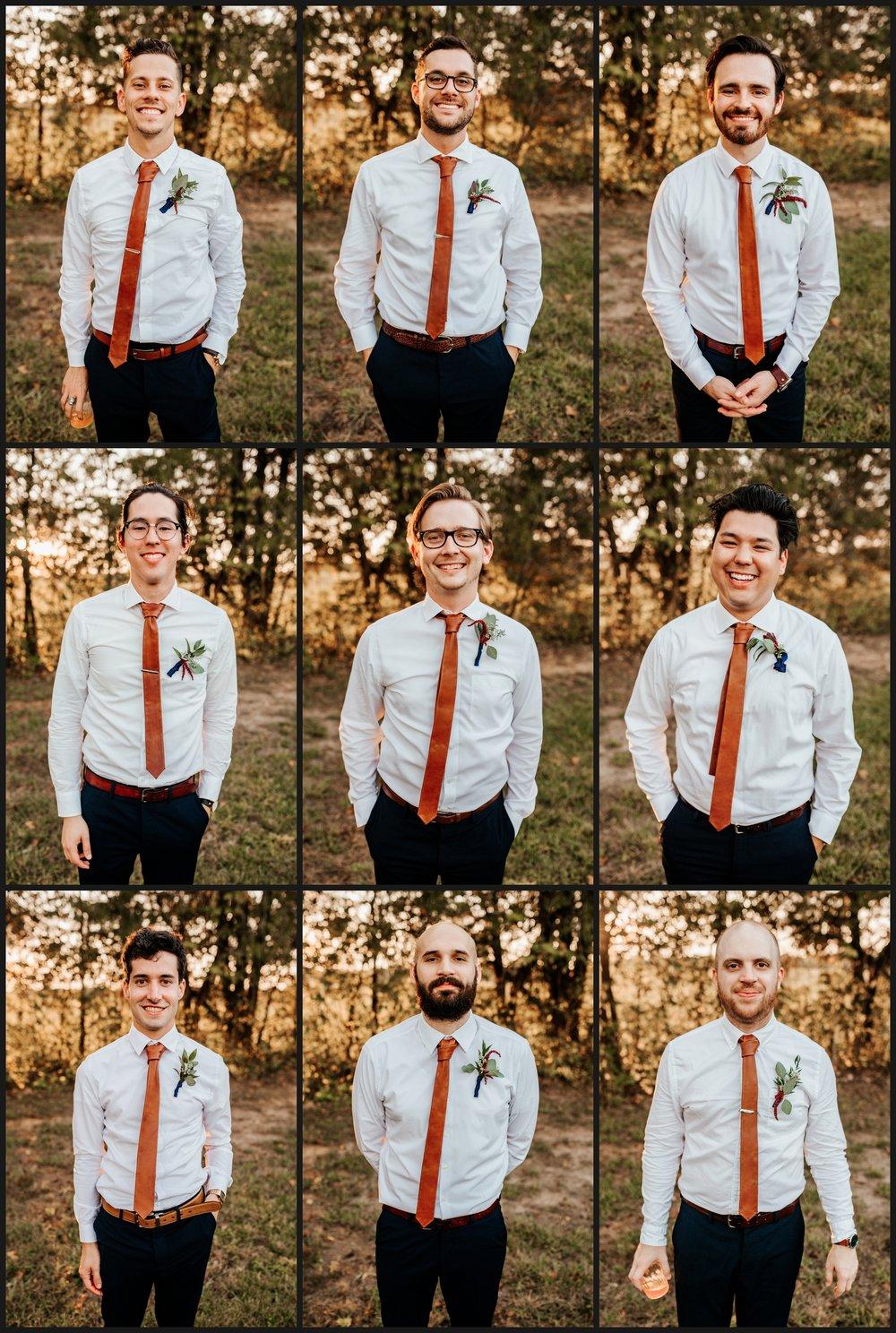 Orlando-Wedding-Photographer-destination-wedding-photographer-florida-wedding-photographer-bohemian-wedding-photographer_0099.jpg