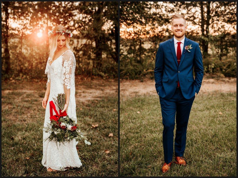 Orlando-Wedding-Photographer-destination-wedding-photographer-florida-wedding-photographer-bohemian-wedding-photographer_0101.jpg