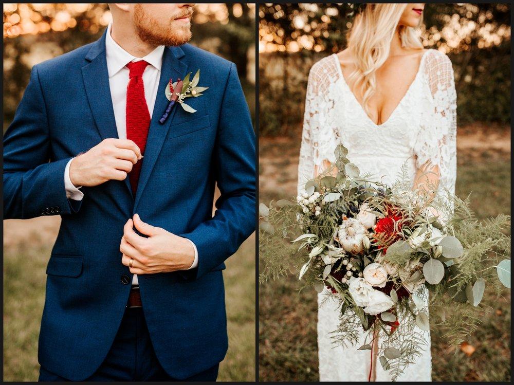 Orlando-Wedding-Photographer-destination-wedding-photographer-florida-wedding-photographer-bohemian-wedding-photographer_0102.jpg