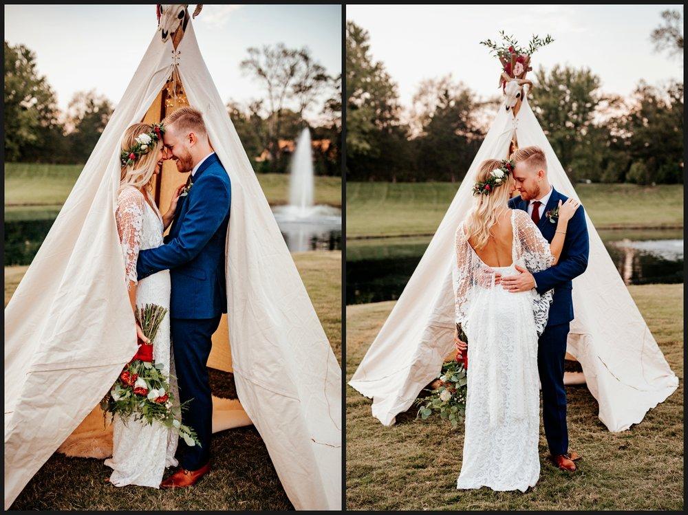 Orlando-Wedding-Photographer-destination-wedding-photographer-florida-wedding-photographer-bohemian-wedding-photographer_0103.jpg