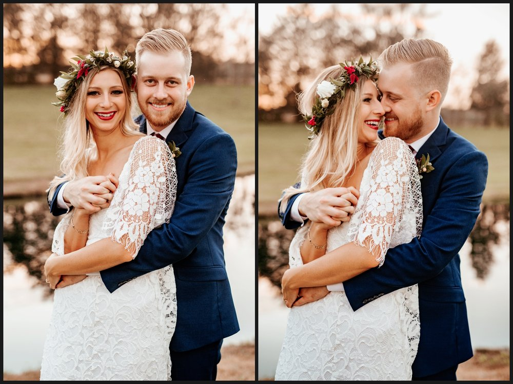 Orlando-Wedding-Photographer-destination-wedding-photographer-florida-wedding-photographer-bohemian-wedding-photographer_0104.jpg
