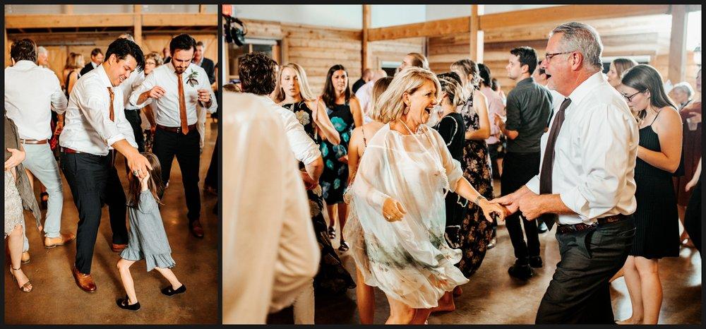 Orlando-Wedding-Photographer-destination-wedding-photographer-florida-wedding-photographer-bohemian-wedding-photographer_0106.jpg
