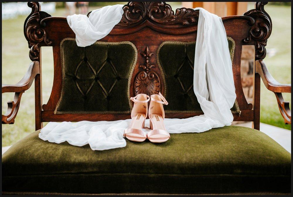 Orlando-Wedding-Photographer-destination-wedding-photographer-florida-wedding-photographer-bohemian-wedding-photographer_0110.jpg
