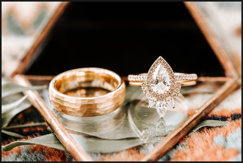 Orlando-Wedding-Photographer-destination-wedding-photographer-florida-wedding-photographer-bohemian-wedding-photographer_0116.jpg