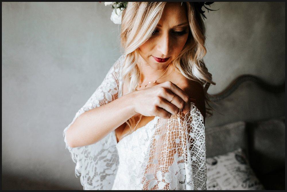 Orlando-Wedding-Photographer-destination-wedding-photographer-florida-wedding-photographer-bohemian-wedding-photographer_0130.jpg