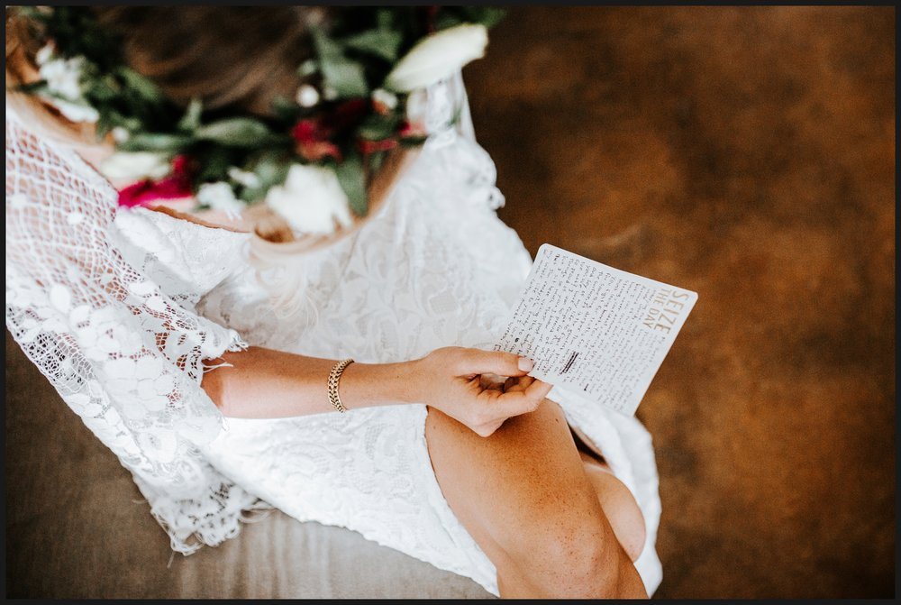 Orlando-Wedding-Photographer-destination-wedding-photographer-florida-wedding-photographer-bohemian-wedding-photographer_0135.jpg