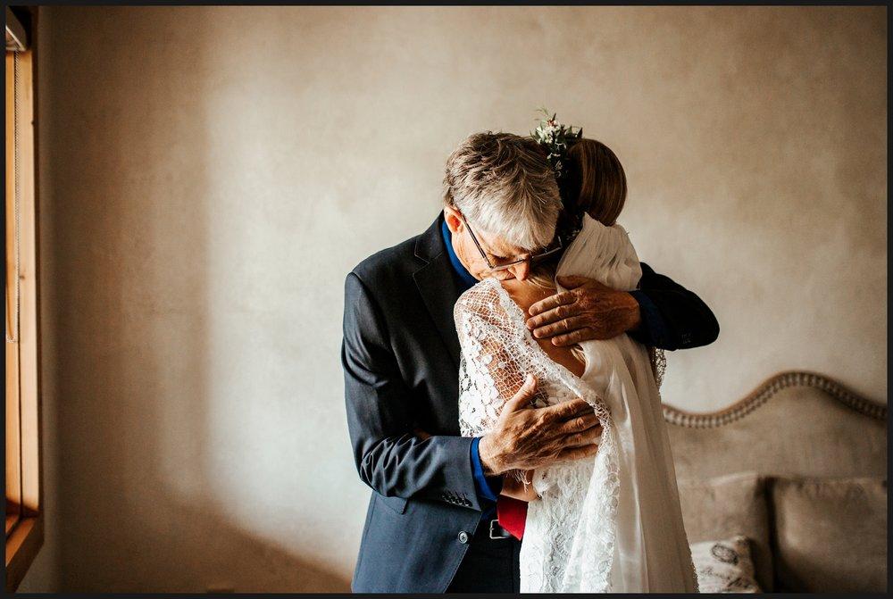 Orlando-Wedding-Photographer-destination-wedding-photographer-florida-wedding-photographer-bohemian-wedding-photographer_0139.jpg