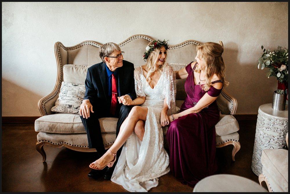 Orlando-Wedding-Photographer-destination-wedding-photographer-florida-wedding-photographer-bohemian-wedding-photographer_0140.jpg