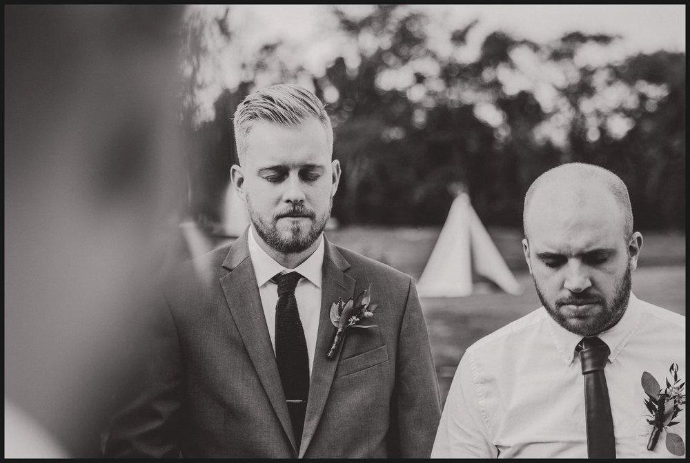 Orlando-Wedding-Photographer-destination-wedding-photographer-florida-wedding-photographer-bohemian-wedding-photographer_0142.jpg
