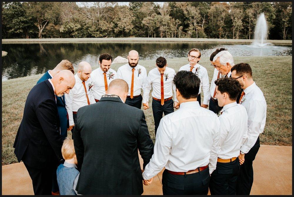 Orlando-Wedding-Photographer-destination-wedding-photographer-florida-wedding-photographer-bohemian-wedding-photographer_0141.jpg