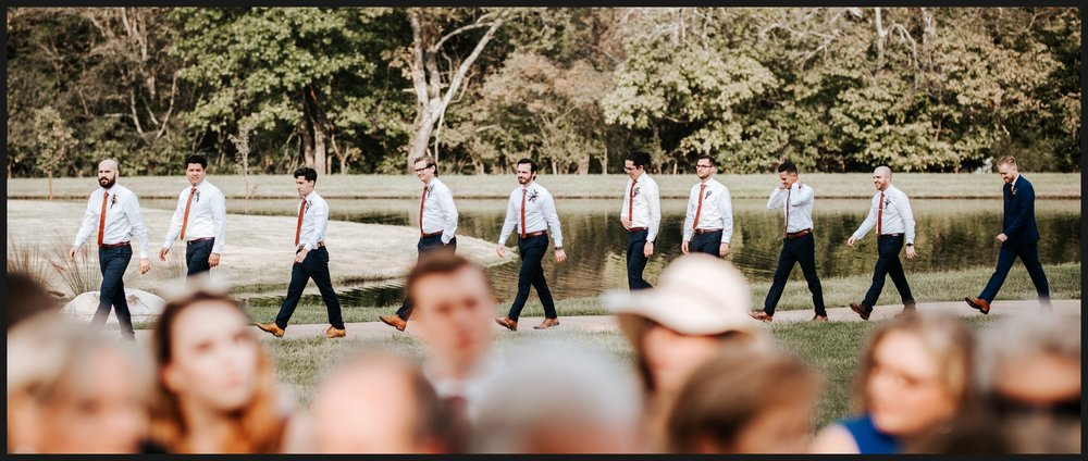 Orlando-Wedding-Photographer-destination-wedding-photographer-florida-wedding-photographer-bohemian-wedding-photographer_0146.jpg