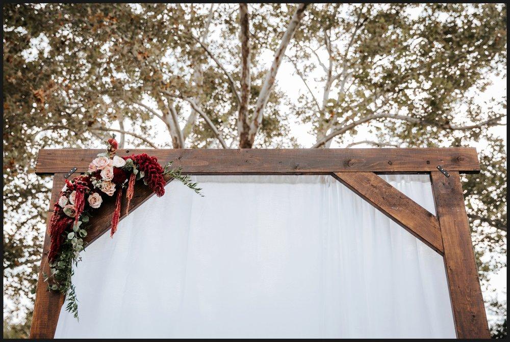 Orlando-Wedding-Photographer-destination-wedding-photographer-florida-wedding-photographer-bohemian-wedding-photographer_0145.jpg