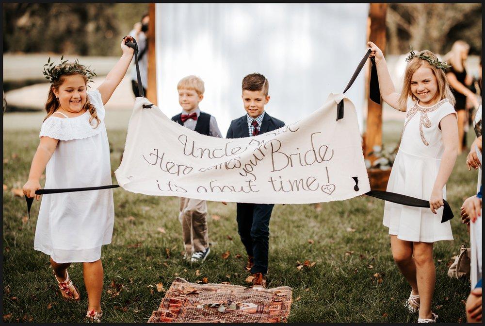 Orlando-Wedding-Photographer-destination-wedding-photographer-florida-wedding-photographer-bohemian-wedding-photographer_0148.jpg