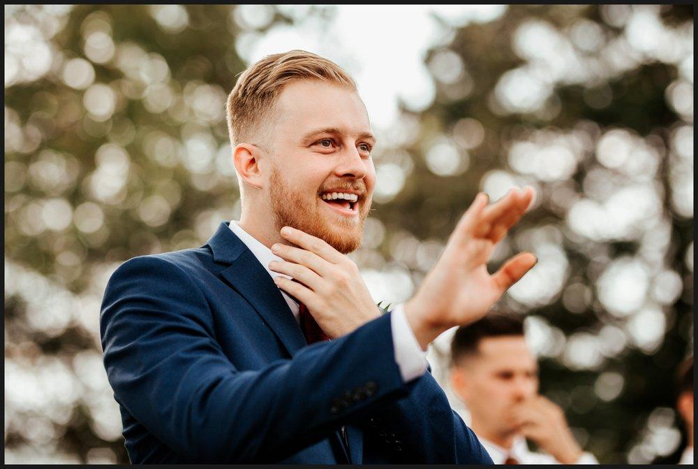 Orlando-Wedding-Photographer-destination-wedding-photographer-florida-wedding-photographer-bohemian-wedding-photographer_0149.jpg