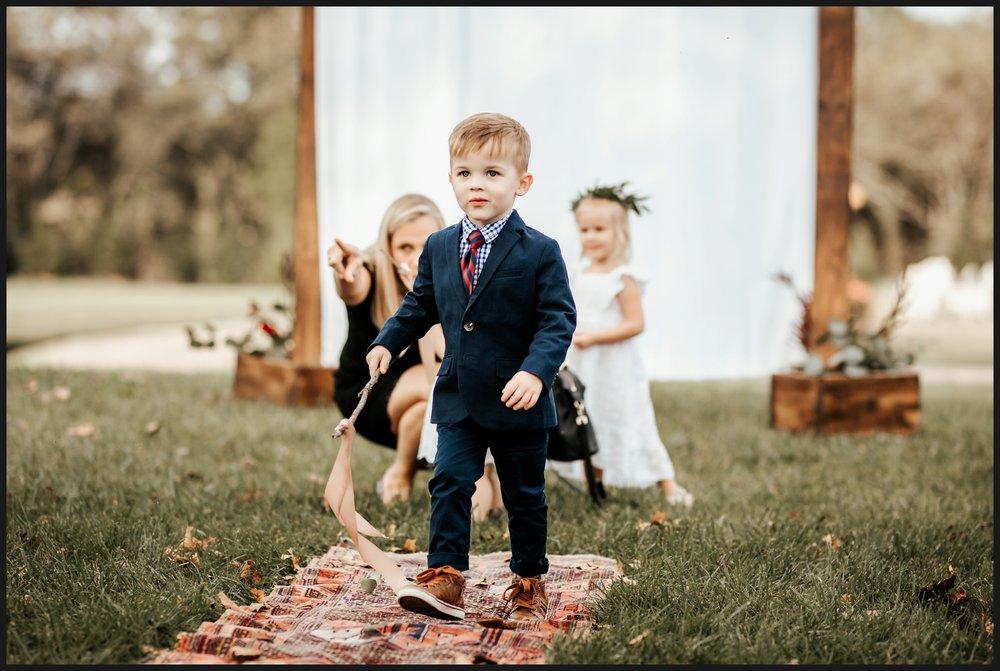 Orlando-Wedding-Photographer-destination-wedding-photographer-florida-wedding-photographer-bohemian-wedding-photographer_0150.jpg