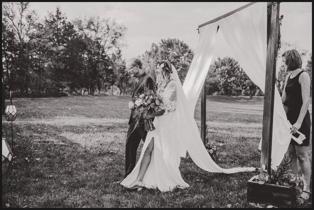Orlando-Wedding-Photographer-destination-wedding-photographer-florida-wedding-photographer-bohemian-wedding-photographer_0152.jpg