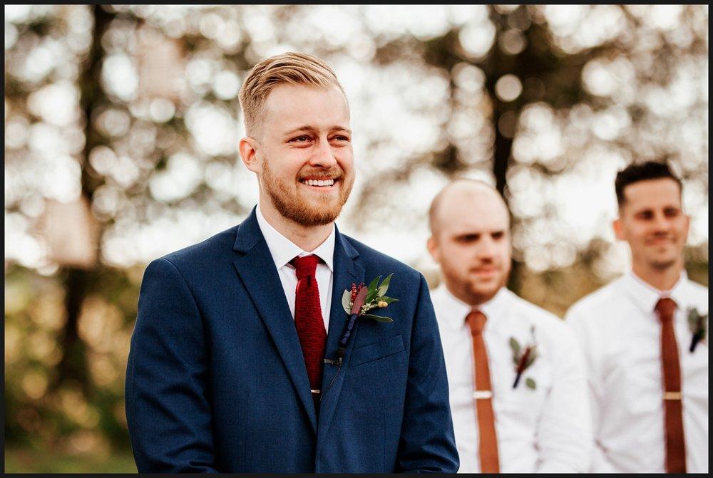Orlando-Wedding-Photographer-destination-wedding-photographer-florida-wedding-photographer-bohemian-wedding-photographer_0154.jpg
