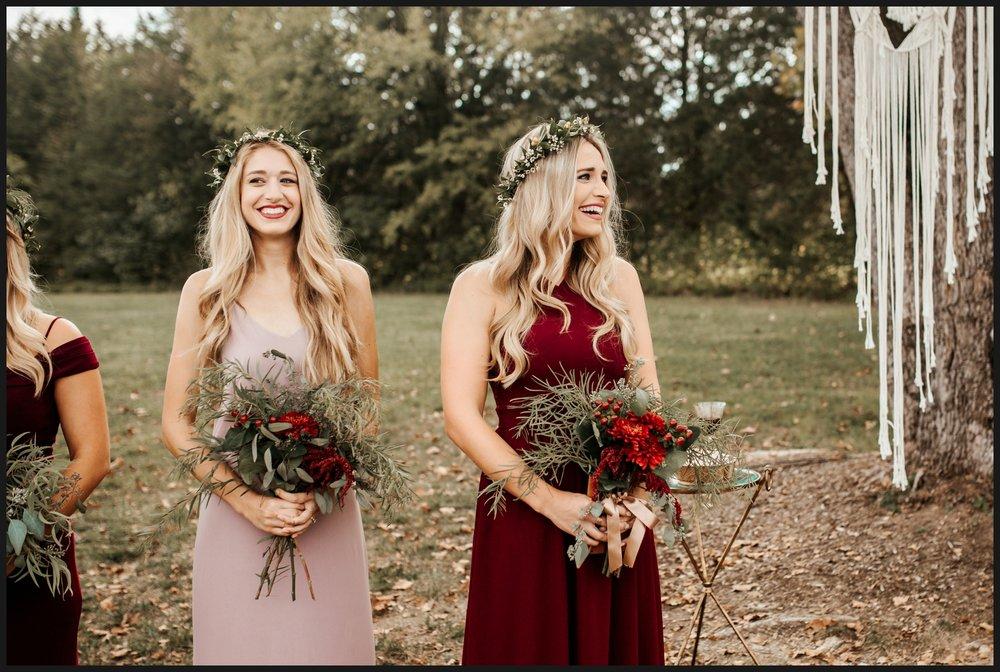 Orlando-Wedding-Photographer-destination-wedding-photographer-florida-wedding-photographer-bohemian-wedding-photographer_0153.jpg