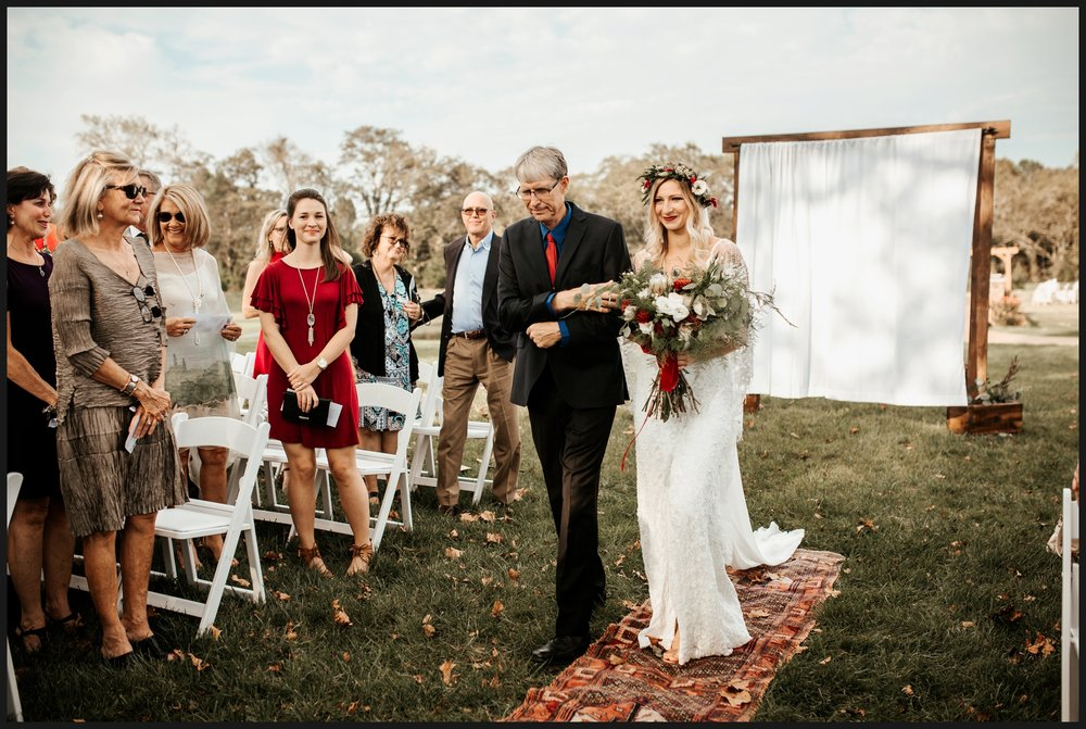 Orlando-Wedding-Photographer-destination-wedding-photographer-florida-wedding-photographer-bohemian-wedding-photographer_0155.jpg