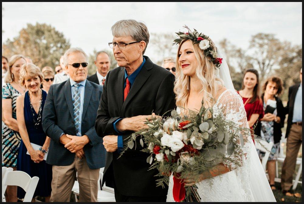 Orlando-Wedding-Photographer-destination-wedding-photographer-florida-wedding-photographer-bohemian-wedding-photographer_0157.jpg