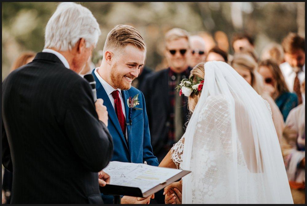 Orlando-Wedding-Photographer-destination-wedding-photographer-florida-wedding-photographer-bohemian-wedding-photographer_0158.jpg