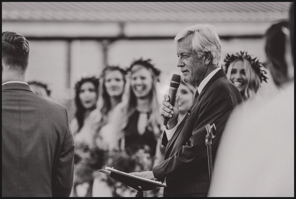 Orlando-Wedding-Photographer-destination-wedding-photographer-florida-wedding-photographer-bohemian-wedding-photographer_0160.jpg