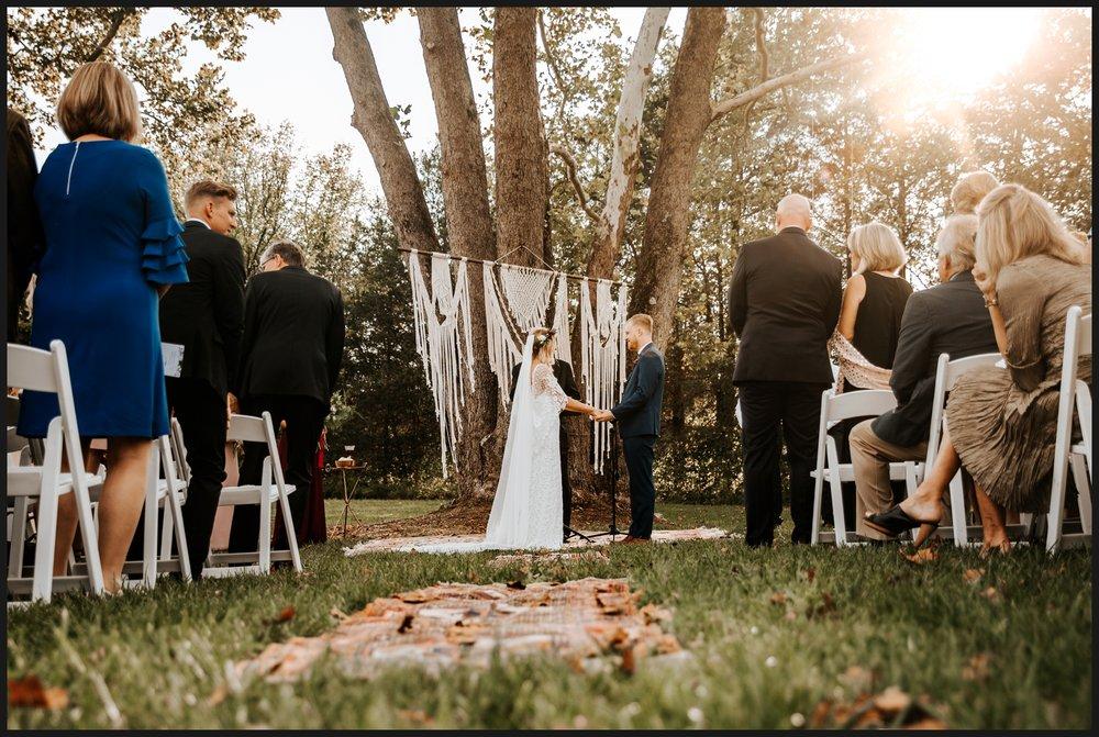 Orlando-Wedding-Photographer-destination-wedding-photographer-florida-wedding-photographer-bohemian-wedding-photographer_0159.jpg