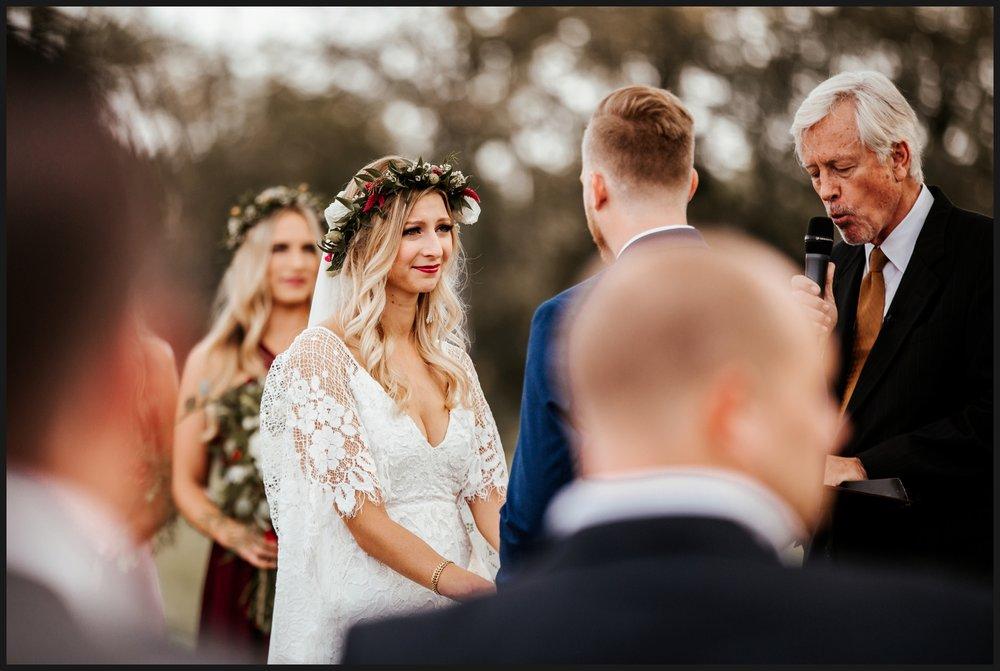 Orlando-Wedding-Photographer-destination-wedding-photographer-florida-wedding-photographer-bohemian-wedding-photographer_0162.jpg