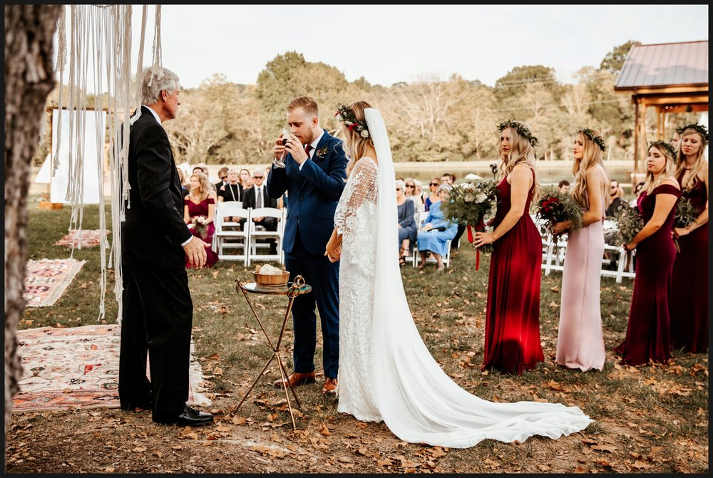 Orlando-Wedding-Photographer-destination-wedding-photographer-florida-wedding-photographer-bohemian-wedding-photographer_0163.jpg