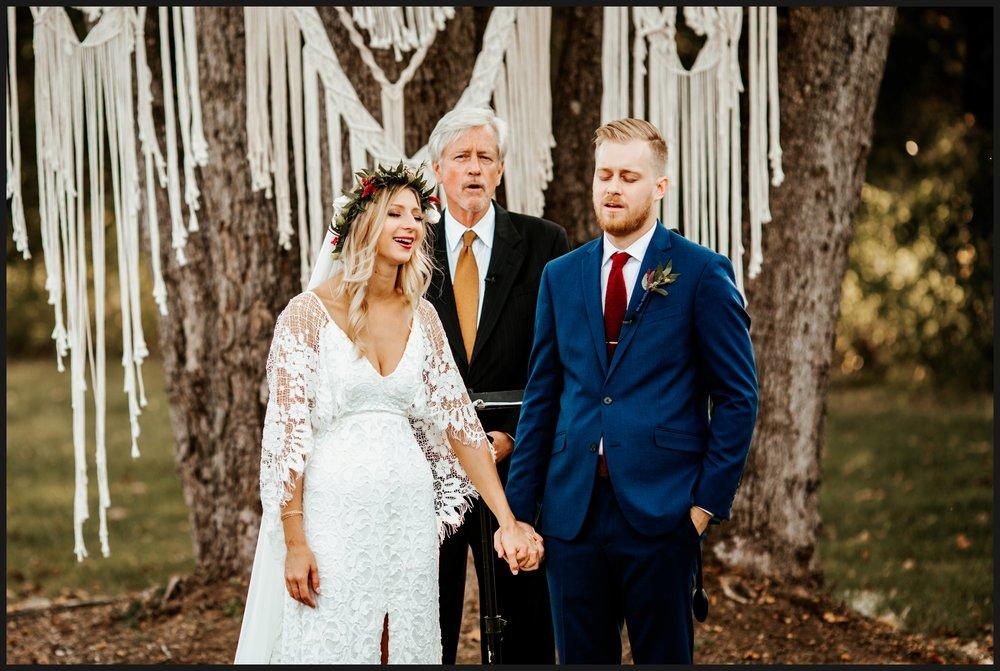 Orlando-Wedding-Photographer-destination-wedding-photographer-florida-wedding-photographer-bohemian-wedding-photographer_0164.jpg