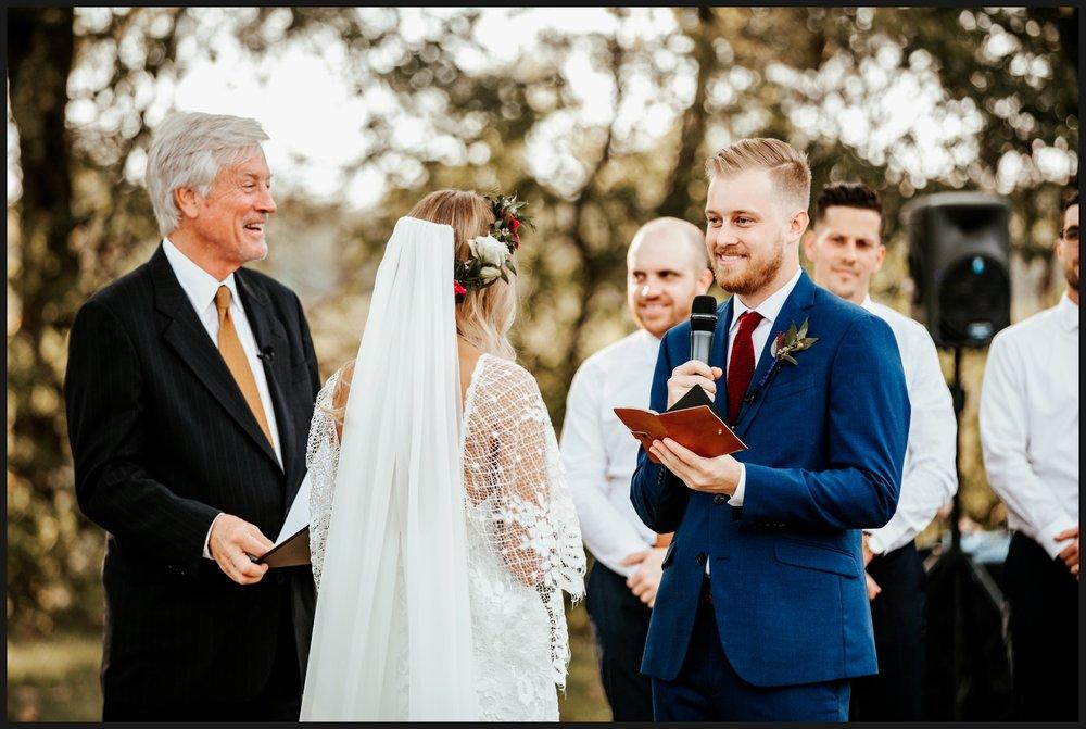 Orlando-Wedding-Photographer-destination-wedding-photographer-florida-wedding-photographer-bohemian-wedding-photographer_0166.jpg