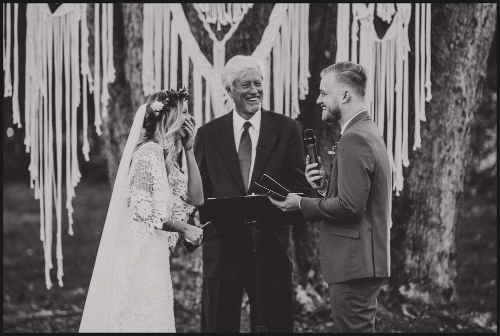 Orlando-Wedding-Photographer-destination-wedding-photographer-florida-wedding-photographer-bohemian-wedding-photographer_0167.jpg