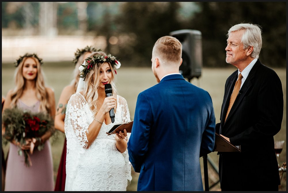 Orlando-Wedding-Photographer-destination-wedding-photographer-florida-wedding-photographer-bohemian-wedding-photographer_0169.jpg